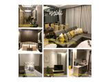 For Rent Distric 8 Senopati 1Br/2Br/3Br/4Br Furnished