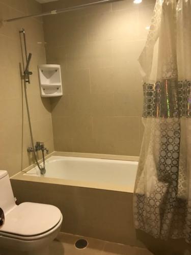 Bathtub Jakarta Selatan Sewa Apartemen Net