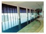 For Rent Apartemen Setiabudi Residence – 2 BR size 84 Sqm Good Fully Furnished