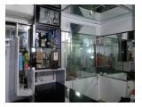 Sewa / Jual Apartemen mediterania gajah mada - 1BR Fully Furnished - Direct Owner