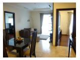 belezza apartement for rent