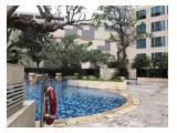 Sewa Casagrande Residence cheap - Tower Avalon B
