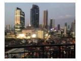 Apartemen Strategis & Nyaman di Taman Sari Semanggi Gatot Subroto