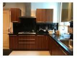 Disewakan Simprug Terrace Apartment - Combine Unit, Well Maintain