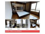 Permata Hijau Residence Apartment in South Jakarta for Monthly/Yearly Rent – 3 BR Tower A & B Lux Furnished