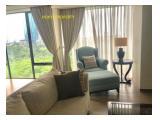Disewakan Apartment Verde 2 Bedroom  - North Tower
