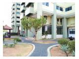Disewa Townhouse Rajawali Edelweiss. 4 Br. Unfurnished. Unit dihooked. Nyaman & Aman.