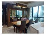 Apartemen 2 Bedroom Dijual