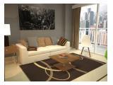 Living Room 2 BR