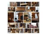 Apartment mediterania tanjung duren MGR 2,tower jasmine,central park,jakarta barat,super murah,best view tribeca,central park,jakarta barat