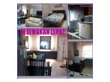 Sewa Aprt Seasons City, Type Studio/2BR/2BR+1/3BR+1, Furnish/SemiFurnish/Unfurnish, Tahunan/Bulanan/Harian, Grogol, Jakarta Barat