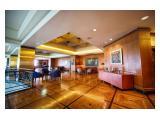 Wyndham Casablanca Service Apartment - 1BR,2BR & 3BR Fully Furnished 5 Star