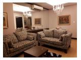 Disewa 2BR Murah Essence Residence - at Darmawangsa Eminence - Minimal 1 Tahun