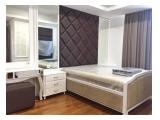 FOR RENT APARTMENT CASA GRANDE RESIDENCE, TOWER BELLA 2+1BR 88SQM FULL FURNISHED