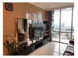 For Rent Apartment Denpasar Residence 3BR Full Furnished