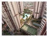Disewakan Apartemen Taman Rasuna di Jakarta Selatan – 2 BR Luxurious Furnished by Prasetyo Property
