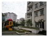 Bagian Apartement