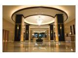 For Rent Capital Residence - SCBD - 3 bedroom