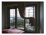 Disewakan Apartemen Wisma Gading Permai di Kelapa Gading