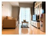 For Rent Apartement  Casagrande / 1 Bedroom / Fully Furnished
