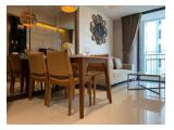 For Rent Apartement Denpasar Residence 1 / 2 / 3 BR Fully Furnished