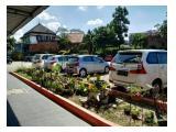 Disewakan Apartment Buah Batu Park Bandung