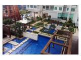 Disewakan Apartemen Denpasar Residence Kuningan City – Tower Kintamani, 1 BR 48 m2 Fully Furnished by Prasetyo Property