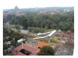 View UI Campus & UI Train Station