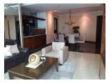 For Rent Bellagio Mansion Apartment Full Furnished