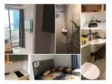 Sewa apartemen taman anggrek residences tanjung duren, mediterania garden residences, madison, dan central park