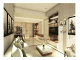 Disewakan Apartemen Ciputra World 2 – Best Price and Many Units Ready