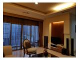 For Rent 2/3 Bed Rooms Capital Residence - SCBD Area, Luxurious Furnished