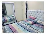 Bedroom 1 - Main Room