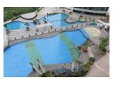 Disewakan Apartemen The Wave at Epicentrum Tower Coral Harga Murah, View Pool by Prasetyo Property
