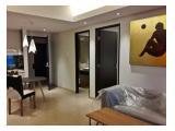 DIJUAL & DISEWAKAN ! Apartemen Royale Springhill Apartment – Studio / 1 / 2 / 3 BR