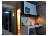 sewa apartemen Cinere Resort harian/mingguan/Bulanan/Tahunan