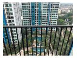 FOR RENT: Hamptons Park Apartment-2 bedrooms/56m2/Full Furnished