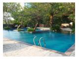 For Rent Apartment Essence Darmawangsa - 2 Bedroom, Eminence Tower, Furnished Condition