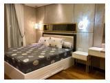 For Rent Casa Grande 2 Bedroom Brand new South Jakarta