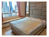 Sewa dan Jual Apartemen Denpasar Residence 1/2/3 BR Full Furnished
