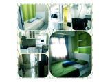2 kamar