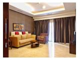 Disewakan Apartemen Capital Residence - All Type & Fully Furnished By Sava Jakarta Properti