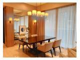 Disewakan Anandamaya Residence - 3 Bedroom Deluxe Nice and Clean