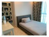 For RentThe Windsor Luxurious Apartement - 2+1BR