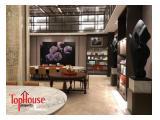 Casagrande Residence