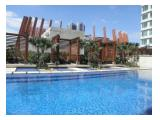Disewakan / Dijual Apartemen Denpasar Residence Kuningan City - Jakarta Selatan – 1 / 2 / 3 BR Furnished