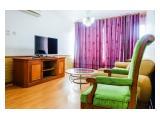 Apartemen Mitra Sunter By Travelio