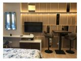 New Exclusive Apartment - Fully Furnish