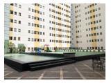Apartment Puncak Permai By Travelio