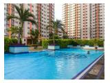 Wisma Gading Permai Apartmen By Travelio